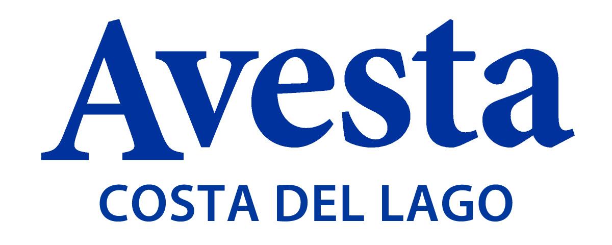Avesta Costa Del Lago Property Logo 0