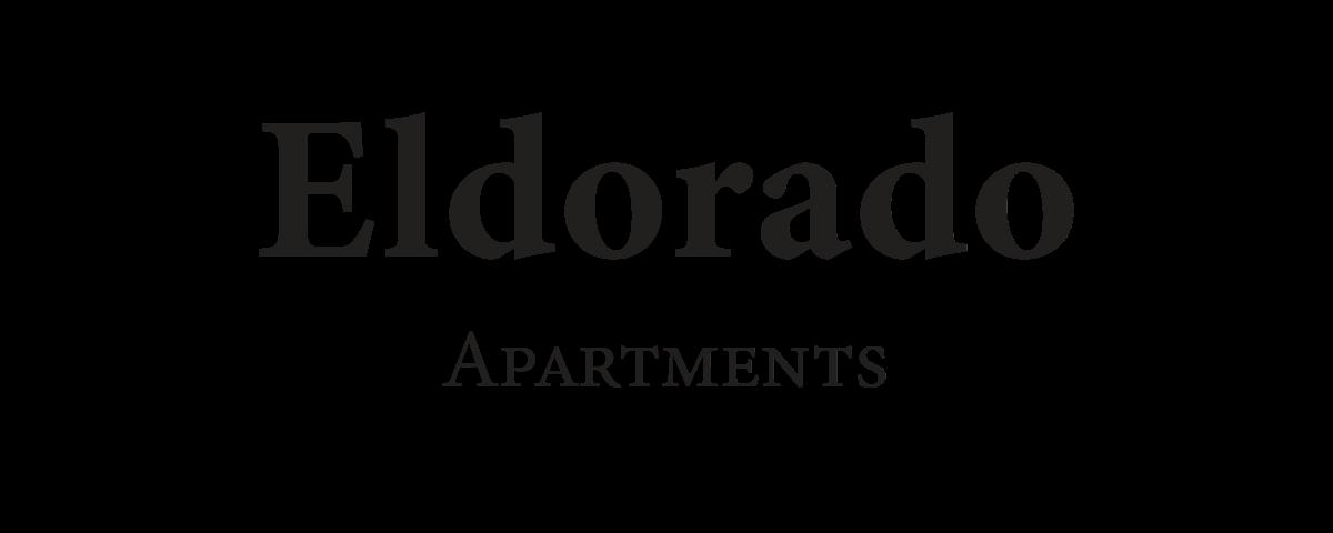 Golden Gate Property Logo 20