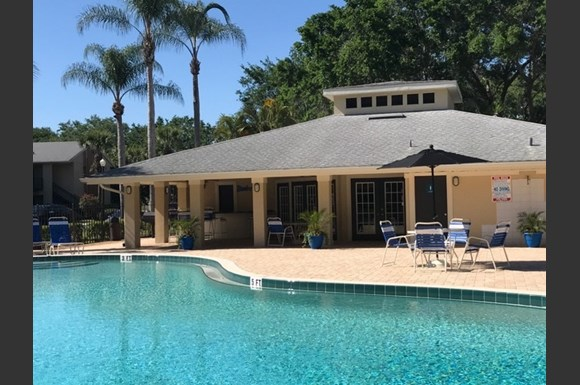 Pet Friendly Apartments For Rent In Naples Fl
