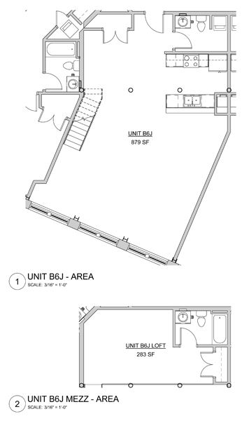 Unit B6-J