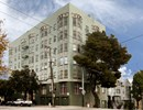100 BRODERICK Apartments Community Thumbnail 1