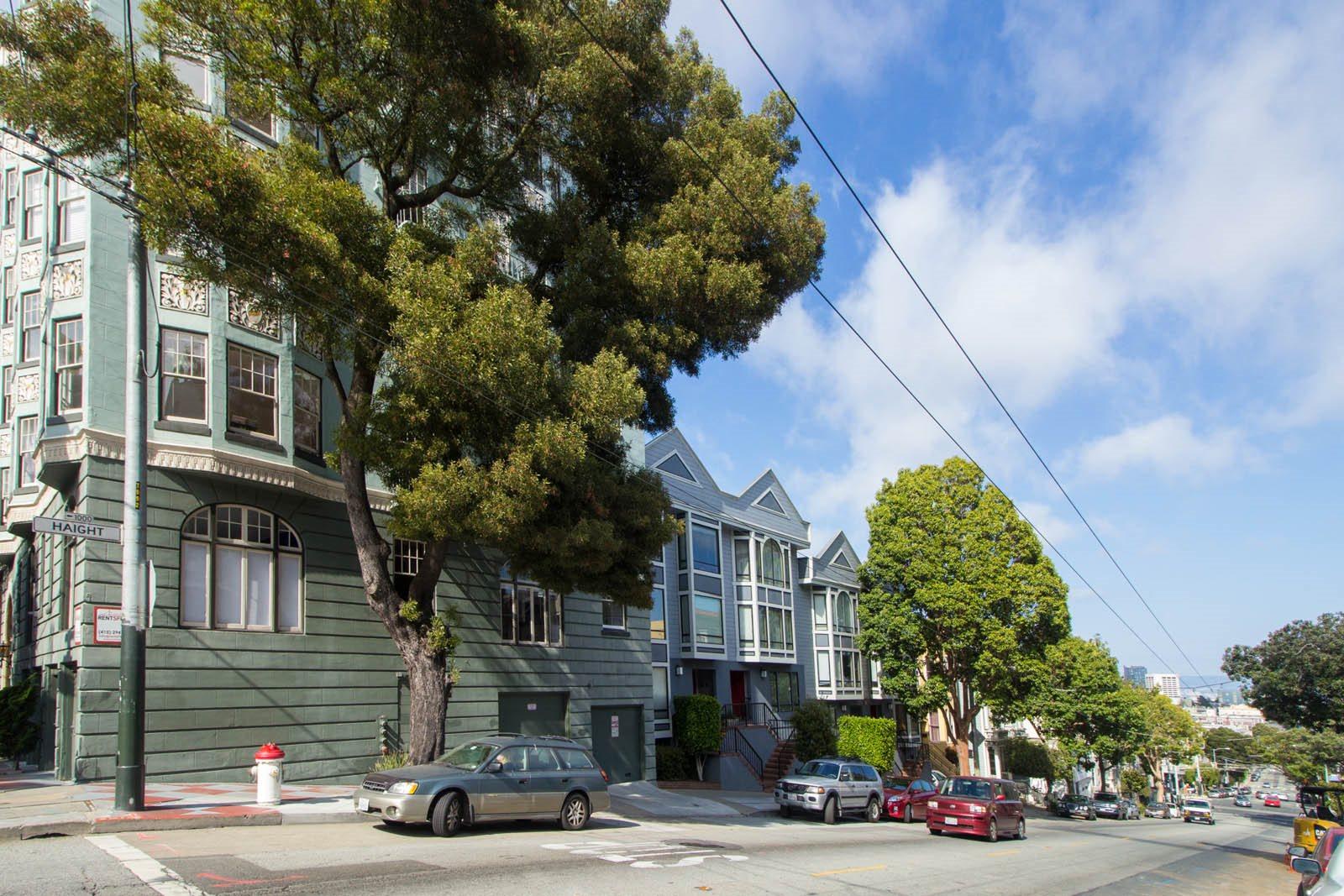 San Francisco homepagegallery 8