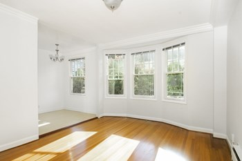 100 Broderick Street Studio-2 Beds Apartment for Rent Photo Gallery 1