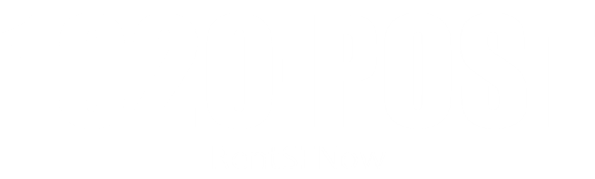 San Francisco Property Logo 26