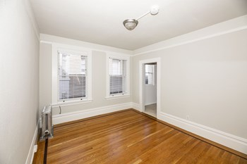 1020 Post Street Studio-3 Beds Apartment for Rent Photo Gallery 1
