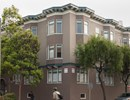 106 SANCHEZ Apartments Community Thumbnail 1