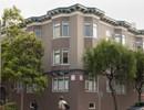 106 SANCHEZ Apartments Community Thumbnail 1