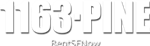 San Francisco ILS Property Logo 13