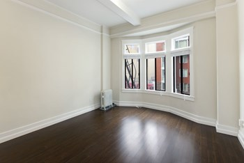 124 Mason Street Studio-2 Beds Apartment for Rent Photo Gallery 1