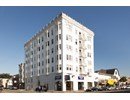 1290 20TH AVENUE Apartments Community Thumbnail 1