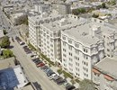 1320-1380 LOMBARD Apartments & Suites Community Thumbnail 1