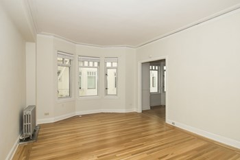 1320-1380 Lombard Street Studio-2 Beds Apartment for Rent Photo Gallery 1