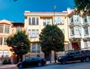 1340 TAYLOR Apartments & Suites Community Thumbnail 1