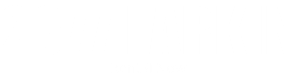 San Francisco Property Logo 25