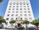 2677 LARKIN Apartments & Suites Community Thumbnail 1
