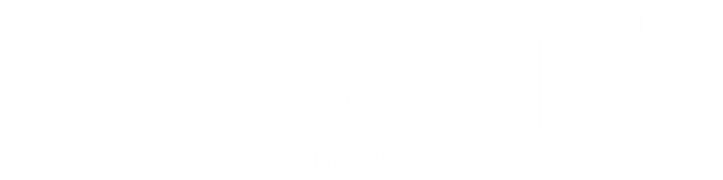 San Francisco Property Logo 14