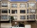 1440 SUTTER Apartments Community Thumbnail 1