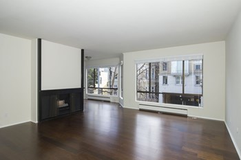 1440 Sutter Street 1-2 Beds Apartment for Rent Photo Gallery 1