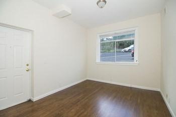 1500-1514 Geneva Avenue 1 Bed Apartment for Rent Photo Gallery 1