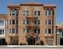 1660 BAY Apartments Community Thumbnail 1