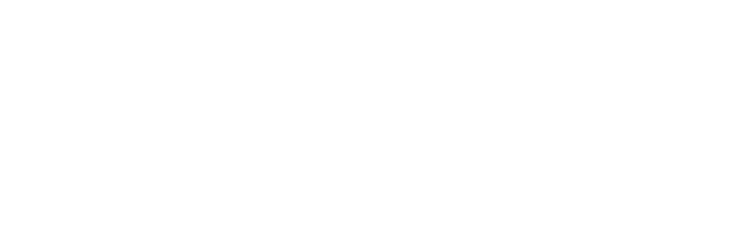 San Francisco Property Logo 32