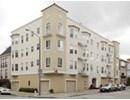 1690 NORTH POINT Apartments Community Thumbnail 1