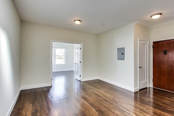 1690 North Point Street Studio-2 Beds Apartment for Rent Photo Gallery 1