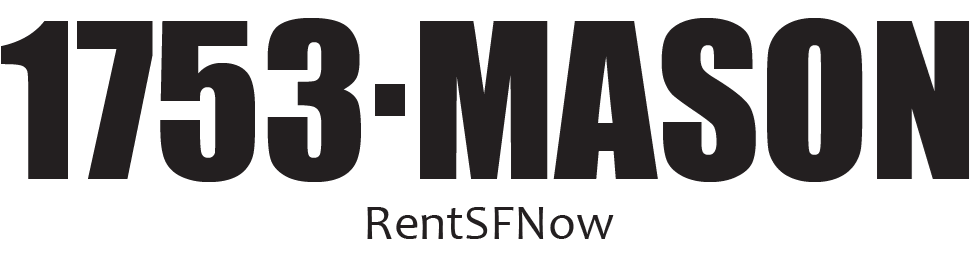 San Francisco Property Logo 15