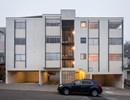 1855 10TH AVENUE Apartments Community Thumbnail 1