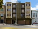 2038 DIVISADERO Apartments Community Thumbnail 1