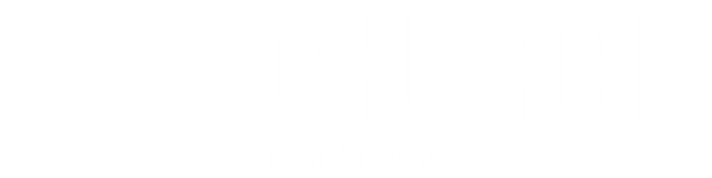 San Francisco Property Logo 9