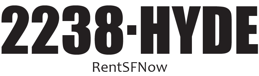 San Francisco Property Logo 36