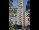 2238 HYDE Apartments & Suites Community Thumbnail 1