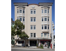 2363 VAN NESS Apartments Community Thumbnail 1