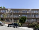 240 CUMBERLAND Apartments & Suites Community Thumbnail 1