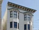 2500 VAN NESS Apartments Community Thumbnail 1