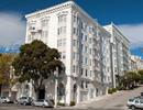 2600 VAN NESS Apartments Community Thumbnail 1