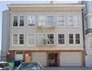 267 GREEN Apartments & Suites Community Thumbnail 1