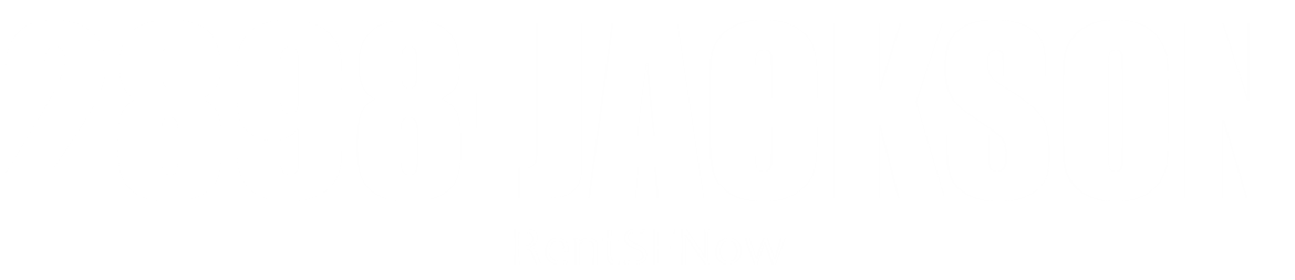 2898 JACKSON Apartments Property Logo 3