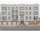 3210 GOUGH Apartments Community Thumbnail 1