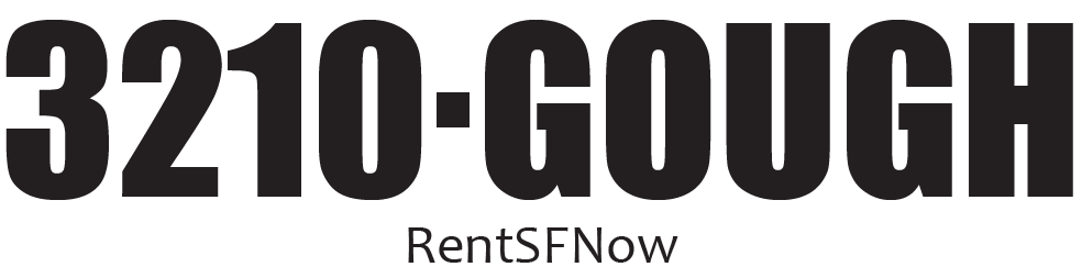 San Francisco Property Logo 33
