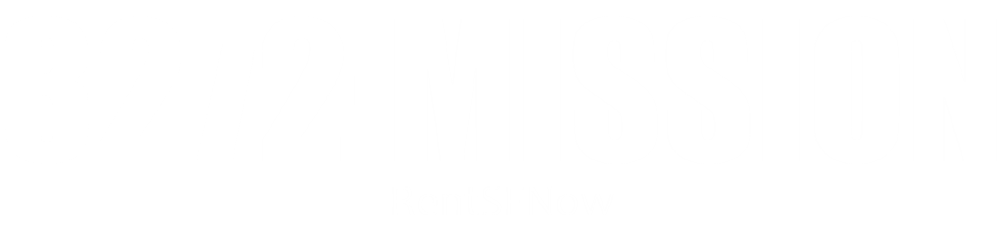 San Francisco Property Logo 13