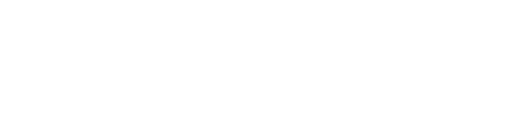 San Francisco Property Logo 5