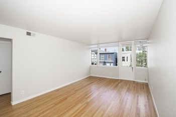 340 Church Street 2 Beds Apartment for Rent Photo Gallery 1