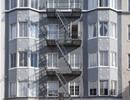 355 FULTON Apartments & Suites Community Thumbnail 1