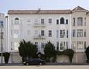 3820 SCOTT Apartments Community Thumbnail 1