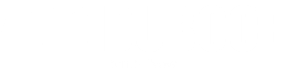 San Francisco Property Logo 23
