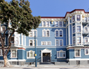 400 DUBOCE Apartments Community Thumbnail 1