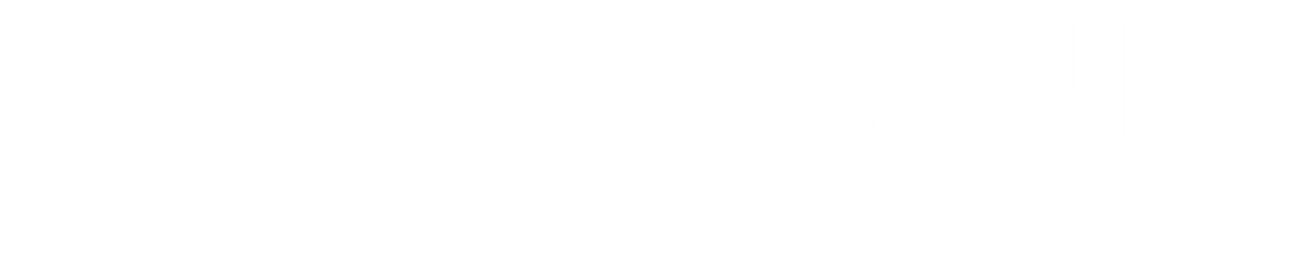 San Francisco Property Logo 2