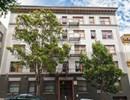 434 LEAVENWORTH Apartments Community Thumbnail 1